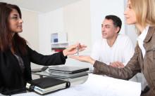 Процедура дарения квартиры близкому родственнику