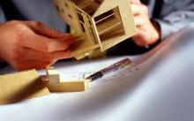 Покупка доли в квартире: риски и особенности