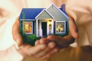 Договор дарения доли квартиры несовершеннолетним детям - правила оформления