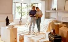 Что необходимо проверить перед покупкой квартиры?