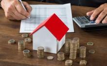 Налог на дарение квартиры: кто должен платить, сколько и как