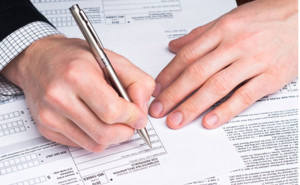 Оформление документов на перепланировку квартиры