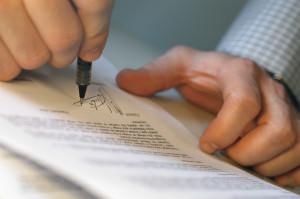 Оформление документов для дачной амнистии