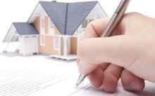 Оформление документа для продажи квартиры