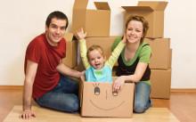 Порядок продажи квартиры с прописанным несовершеннолетним ребенком