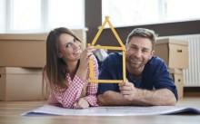 Согласие супруга на покупку квартиры — нужно или нет?