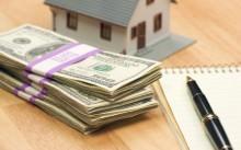 Оформление задатка при покупке квартиры