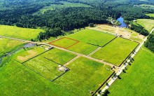 Оформление арендованного земельного участка в собственность