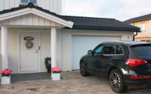 Порядок оформления гаража в собственность без документов