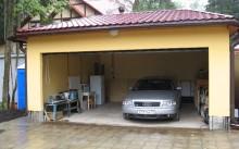 Порядок и способы оформления гаража в собственность