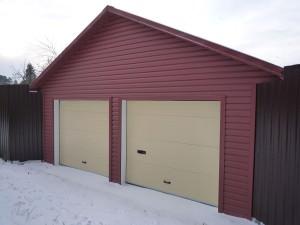 Порядок оформления купли-продажи гаража