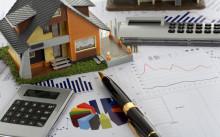 Оценка кадастровой стоимости земельного участка: порядок и методы