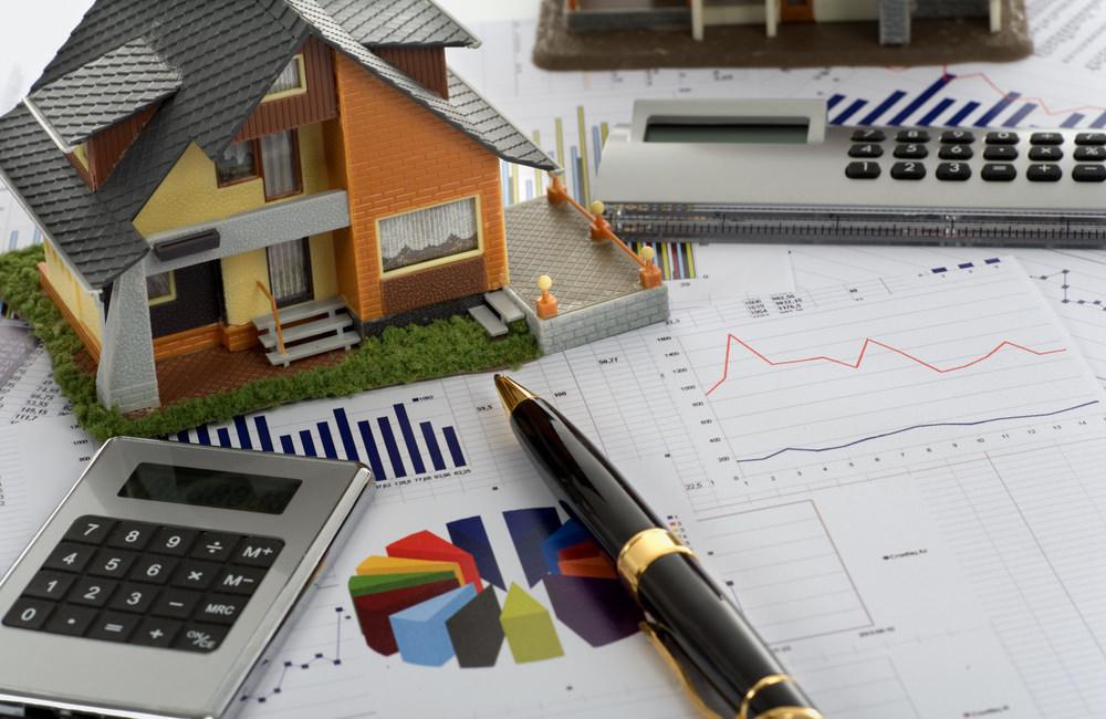 кто определяет стоимость аренды недвижимого имущества долей сознания