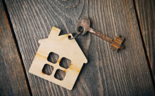 Возврат подоходного налога при покупке квартиры: инструкция по получению