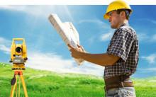 Межевание земельного участка: пошаговая инструкция