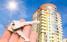 Что необходимо знать при покупке квартиры в новостройке?