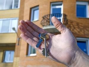 Будет ли продлена приватизация квартир?