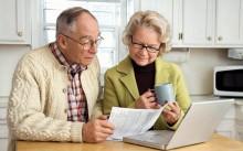 Жилищные субсидии для пенсионеров