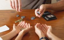 Порядок возмещения НДФЛ при покупке квартиры