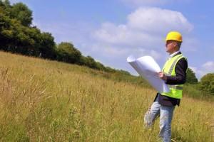 Как можно узаконить самозахват земельного участка?