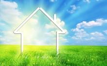 Изменение категории земельного участка — стоимость и сроки процедуры