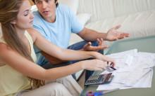 Деление квартиры при разводе: как происходит и что нужно знать?