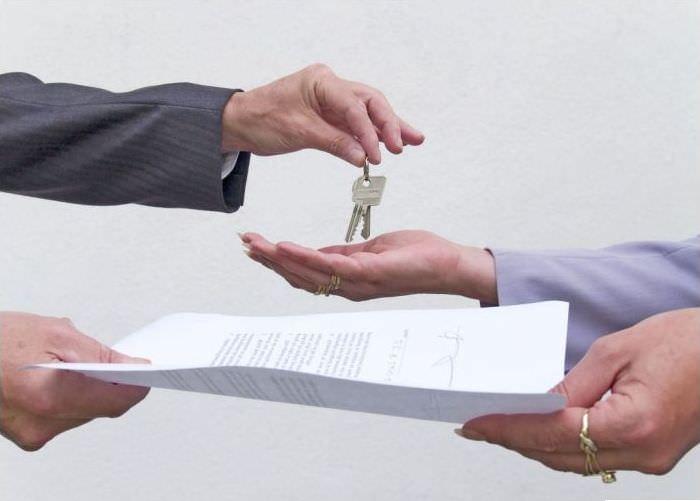 Получение квартиры многодетной семье