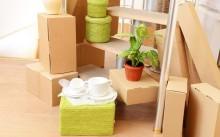 Выселение квартирантов из своей квартиры