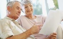 Налог на землю для пенсионеров — нужно ли платить, виды льгот