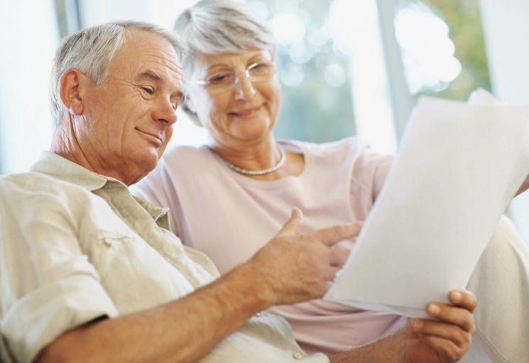 Мвд пенсионеры 2012
