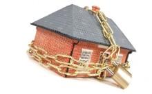 Что нужно знать о покупке квартиры с обременением?