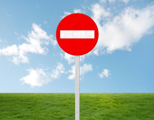 Что означает обременение земельного участка