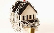 Особенности покупки квартиры с обременением