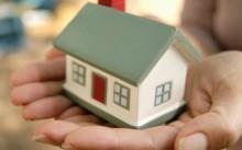 Закон о приватизации квартиры: что это такое? Принципы и условия, плюсы и минусы