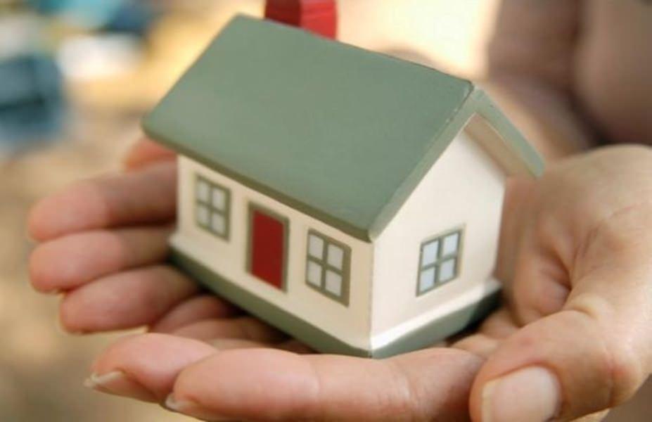 На основании чего происходит закрепление жилья за сиротой надпись