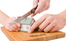 Что такое выдел доли в натуре в жилом доме и как происходит процедура?