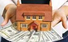 Продажа залоговой квартиры — как происходит и чем отличается от обычной сделки?