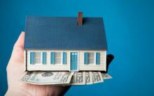 Кредит под залог доли в квартире — что нужно знать, как и где взять?
