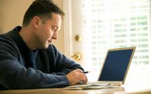 Оплата коммунальных услуг через интернет: 6 лучших способов