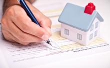 Ордер на квартиру — что это такое, как получить и восстановить?