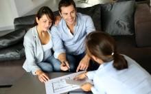 Правильное оформление покупки квартиры