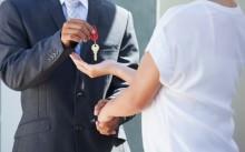 Продажа квартиры в собственности