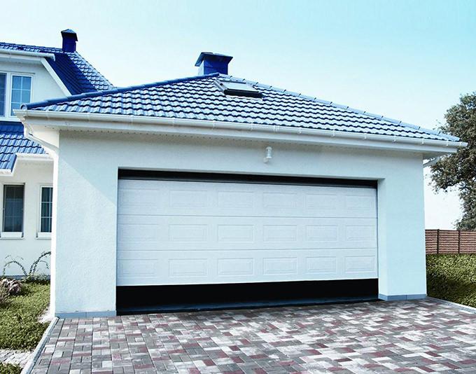 Кто заверяет договор купли продажи гаража