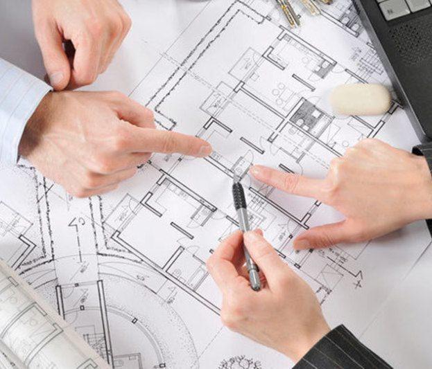 Перепланировка квартиры без согласования - чем грозит (штрафы, наказание, последствия)
