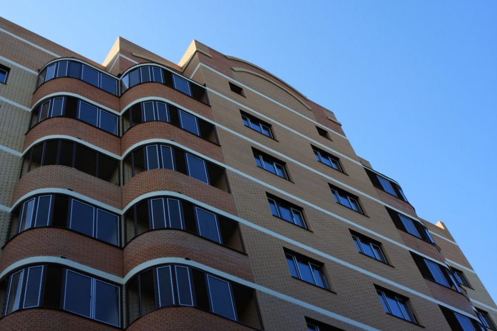 Изображение - Санитарные нормы и требования для жилых помещений dom