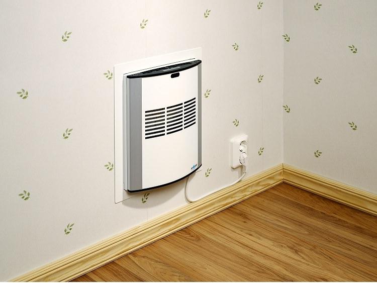 Изображение - Санитарные нормы и требования для жилых помещений ventiliacia