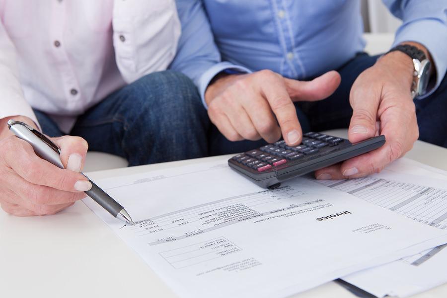Перечен документов нужны на возврат налога при покупке квартиры