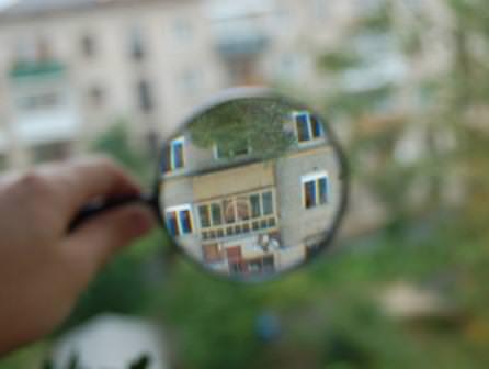 юридические консультации по долям в квартире