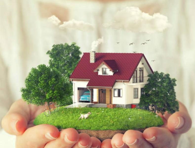 доказать владение земельным участком